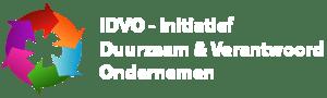 IDVO.org